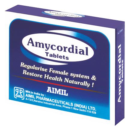 Aimil-Amycordial-90- tab