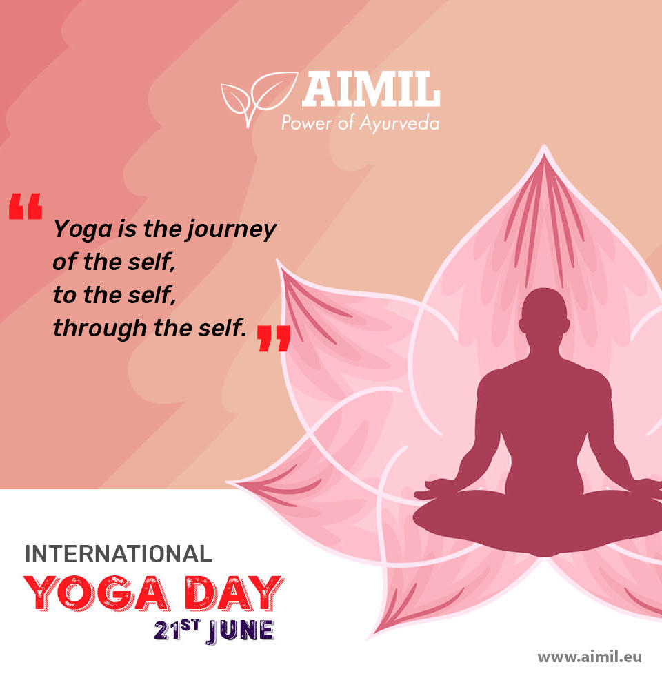 yoga-day2