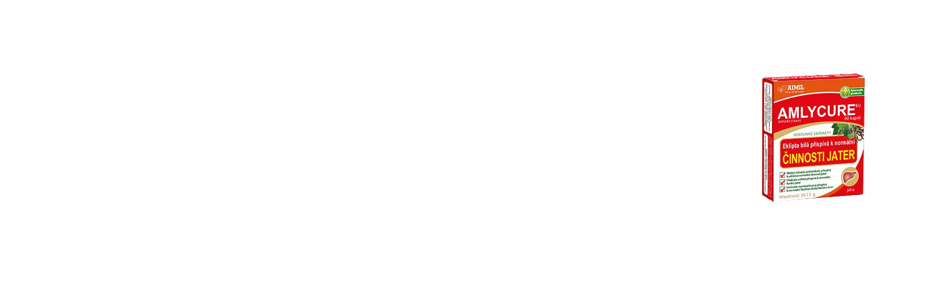 aimil-amlycure-product
