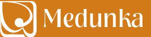 logo_medunka_praha