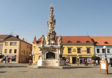 aimil-Uherske-hradiste