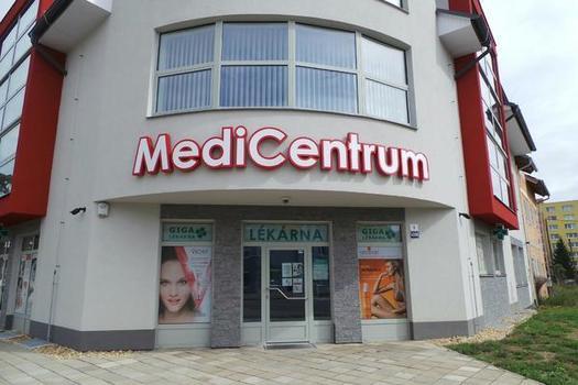 medicentrum-hodonin