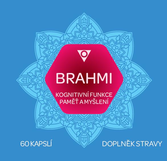 aimil-brahmi