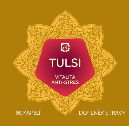 AIMIL-TULSI