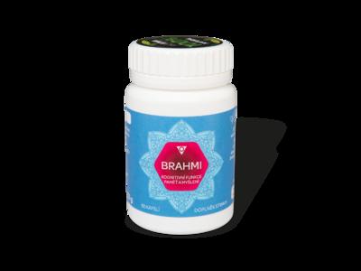 aimil-brahmi-007_DR1872571