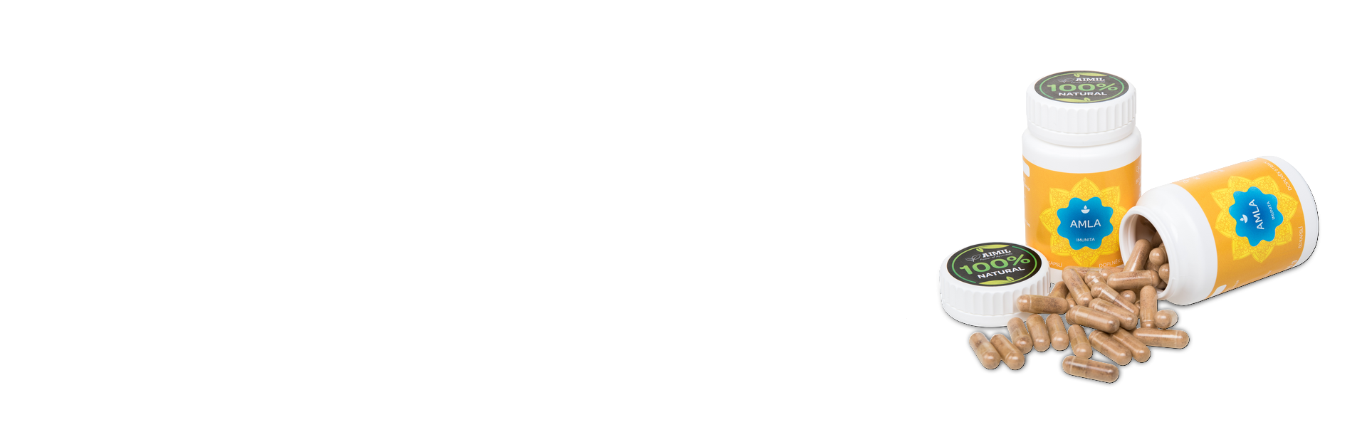 Aimil-amla