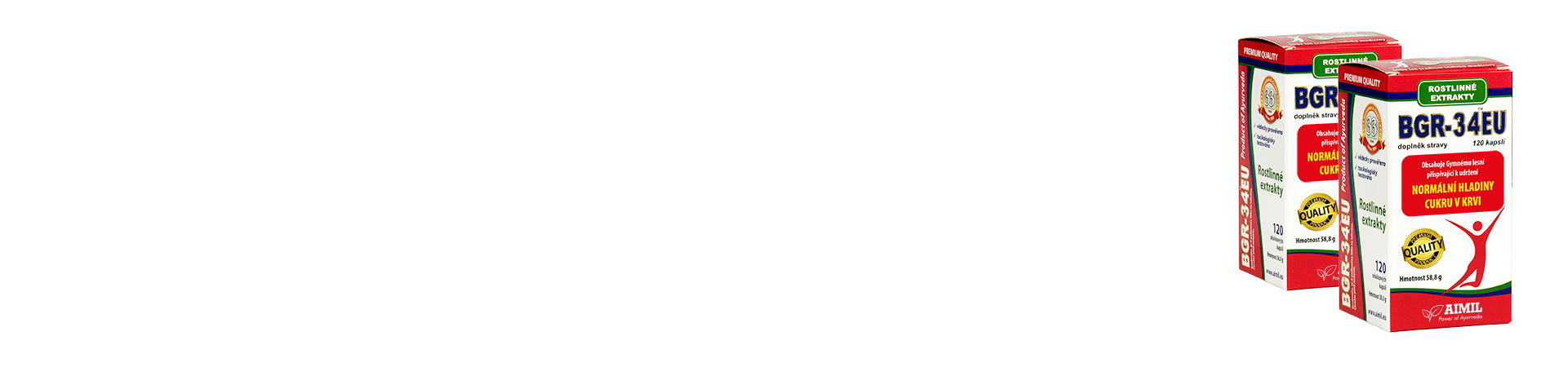 Aimil-banner-BGR-1-1