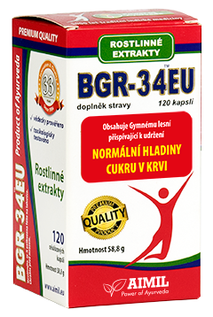 BGR34EU_CZ
