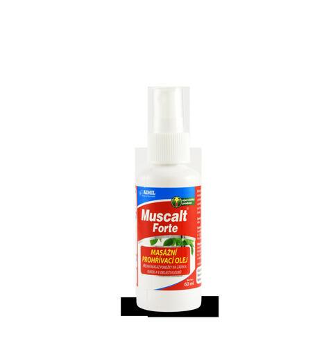 Muscalt_2119