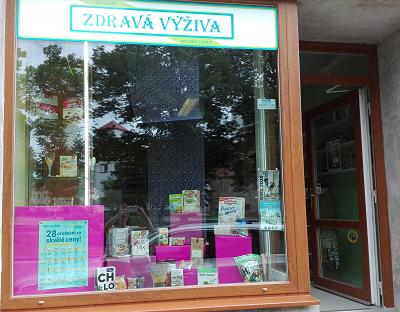 bučovice_ZV_2