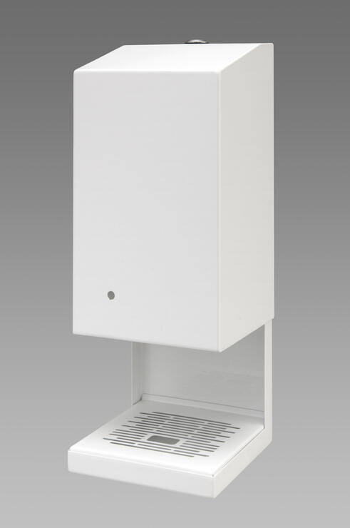 Small_Stand_white_2491