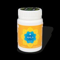 aimil-amla-010_DR1872601