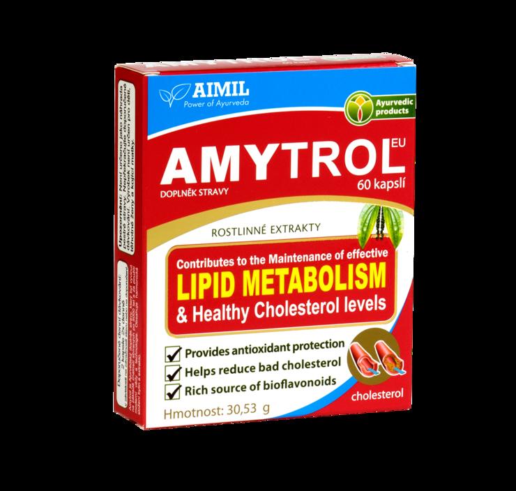 Aimil AmytrolEU