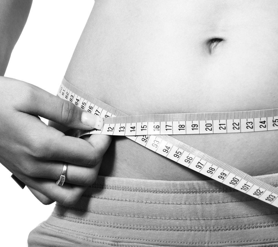 dieta a ajurvéda