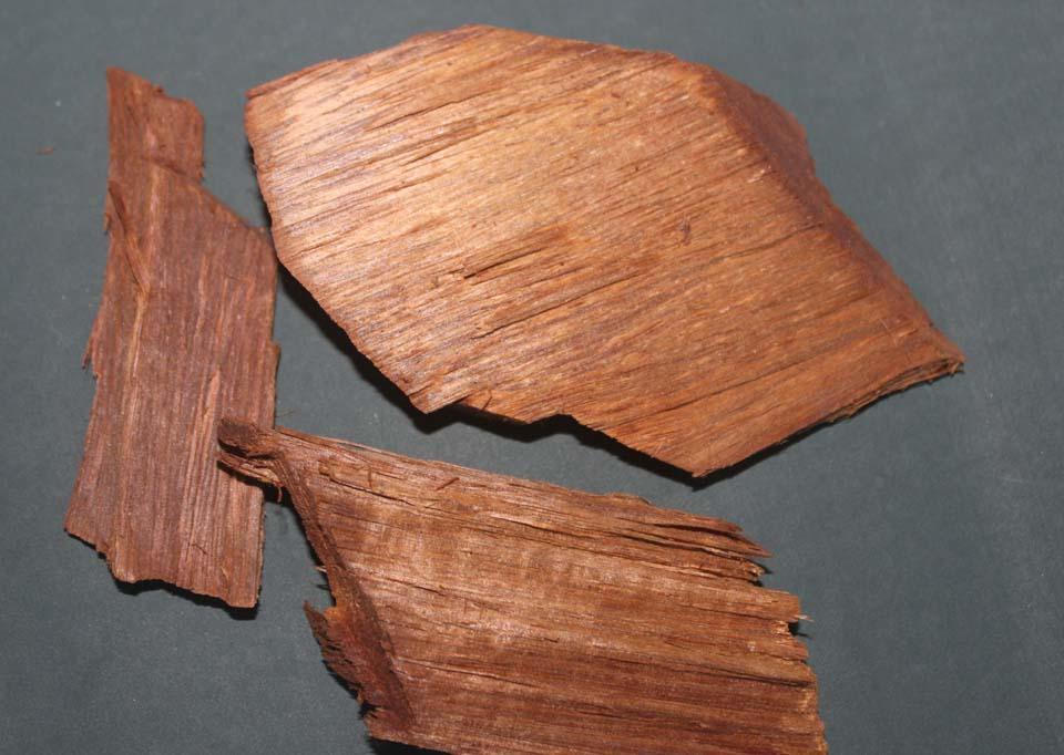 aimil-pterocarpus heart wood