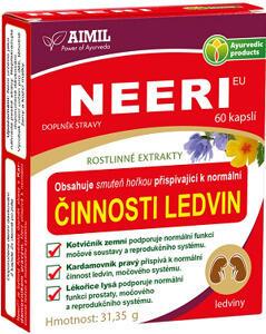Aimil-Neeri-240-pokus