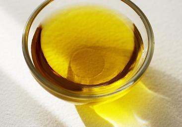 aimil-oil-640