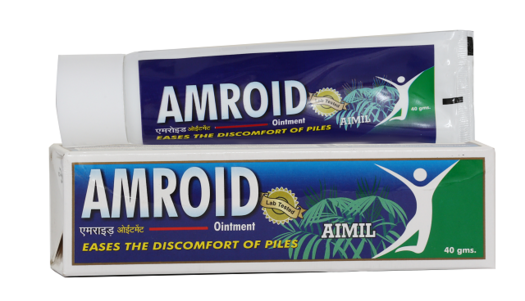 Aimil-Amroid-ointment-40-gm-640