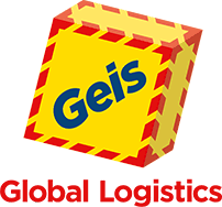 logo geis