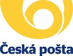 logo česká pošta2