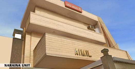 aimil-naraina-plant