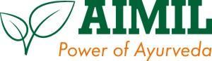 AIMIL_Power_of_Ayurveda_logo_Pantone_2018