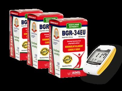 aimil-BGR34EU_1496_2018_3x_glukometr